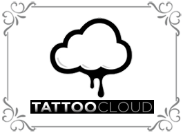 tattoocloud